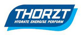 Thorzt Hydration Fluid