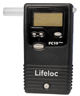 Lifeloc FC10 Plus Breathalyser